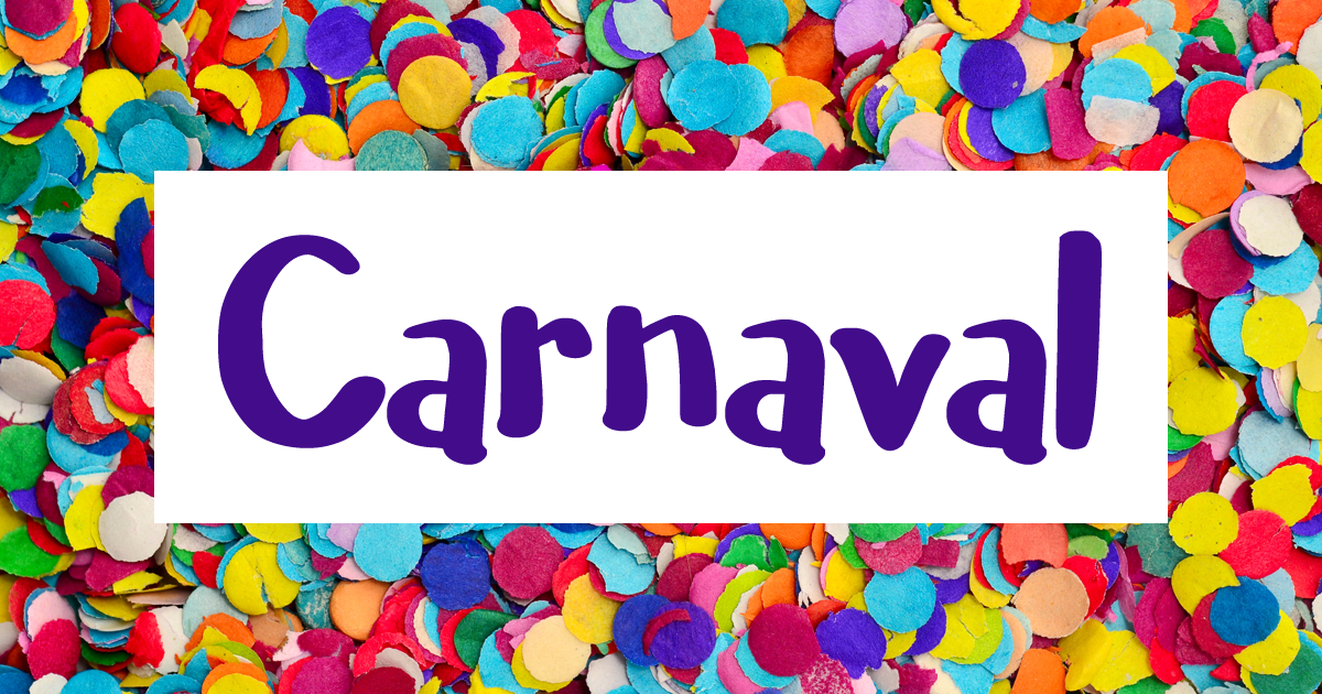 http://obviousmag.org/exescrevinhos/2019/03/03/carnaval-f.png