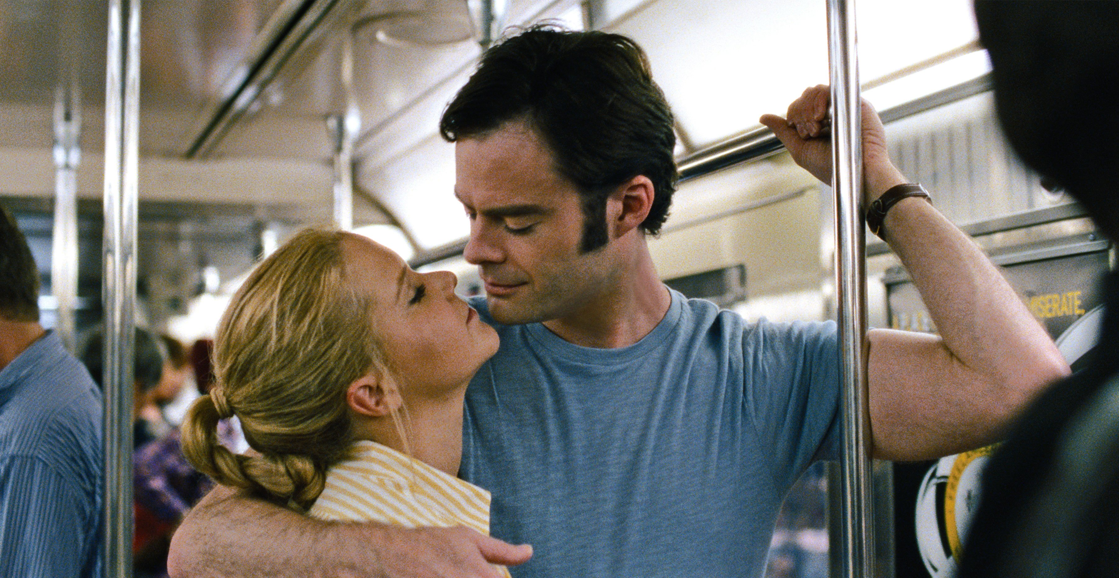 trainwreck-amy-schumer-bill-hader.jpg
