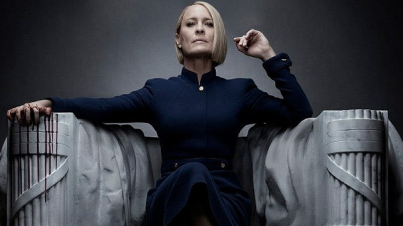 house-of-cards-season-6-poster-robin-wright.jpg