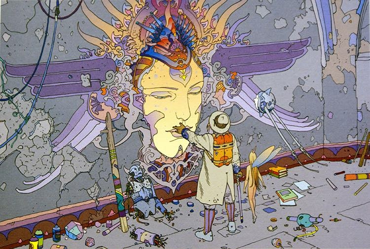The-Art-of-Moebius9.jpeg