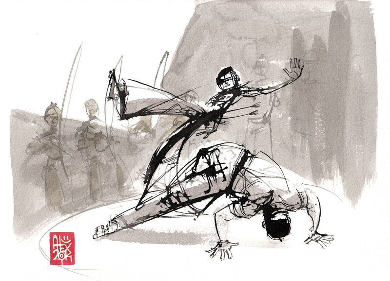 Capoeira-illustration-0742.jpg