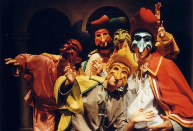 teatro-popular-commedia-dell-arte.jpg