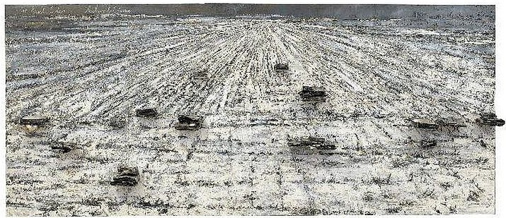 anselm-kiefer-for-paul-celan-ash-flowers.jpg