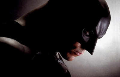 Thumbnail image for christian-bale-batman-begins.jpg