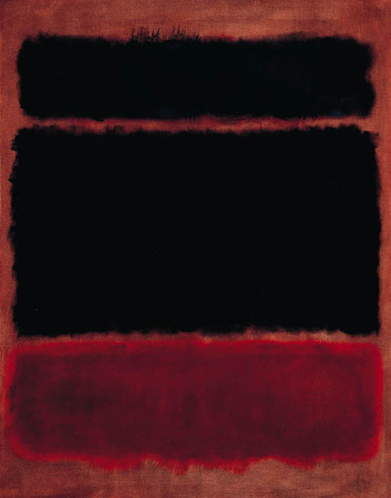 Thumbnail image for black-in-deep-red.jpg