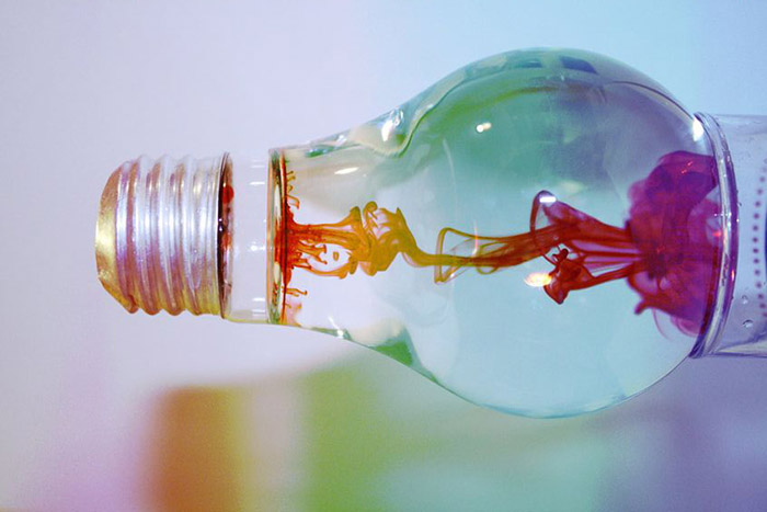 Thumbnail image for lamp.jpg