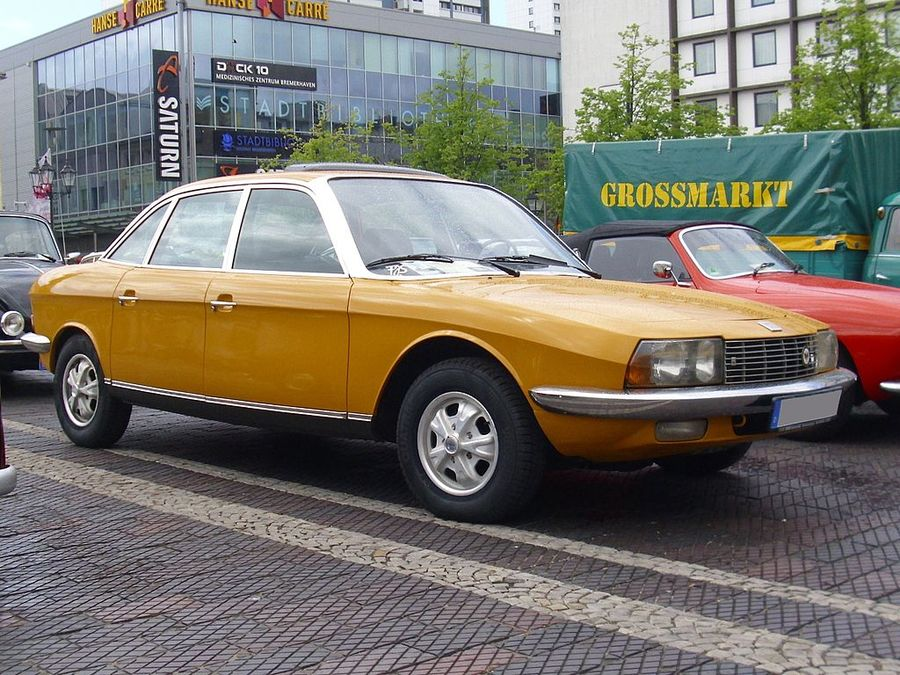 1024px-NSU_Ro_80_orange.jpg