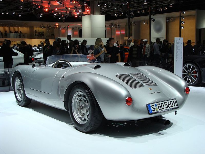1024px-Porsche_550_A_Spyder_on_MIAS_2012_(rear_view).jpg