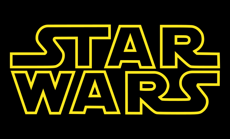 800px-Star_Wars_Logo.png