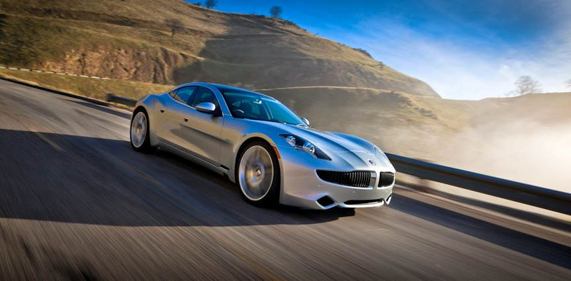 800px-Fisker_at_speed_in_the_fog (1).jpg