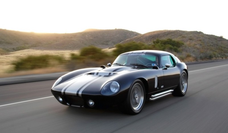 2009-Superformance-Shelby-Daytona-Cobra-Coupe-Front-And-Side-c.jpg