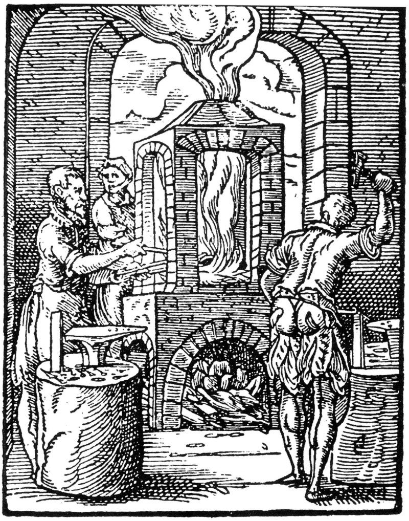 woodcut_blacksmith-b.jpg