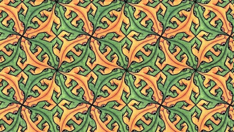 154210-artwork-drawing-M._C._Escher-symmetry-optical_illusion-animals-lizards.jpg