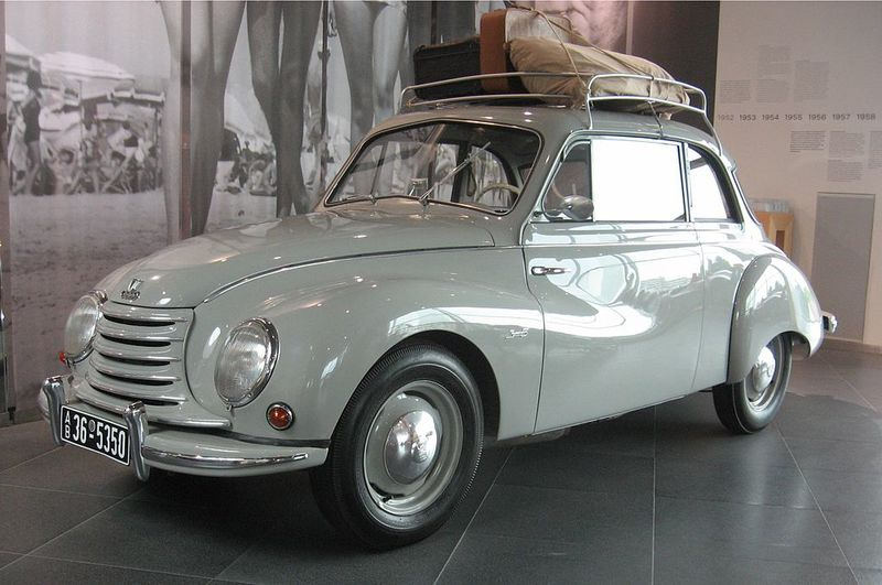 DKW-F91_Front-view.JPG