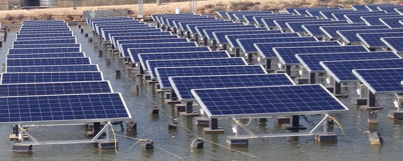 floating-solar-pv-systems-why-they-are-taking-off-5771-w800.jpg