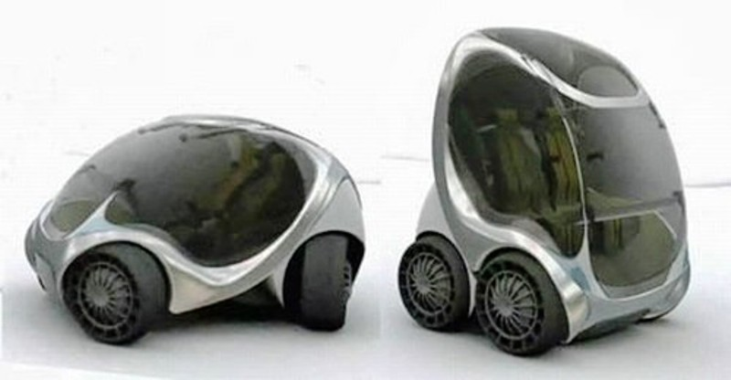 mit-folding-future-car-concept-01.jpg