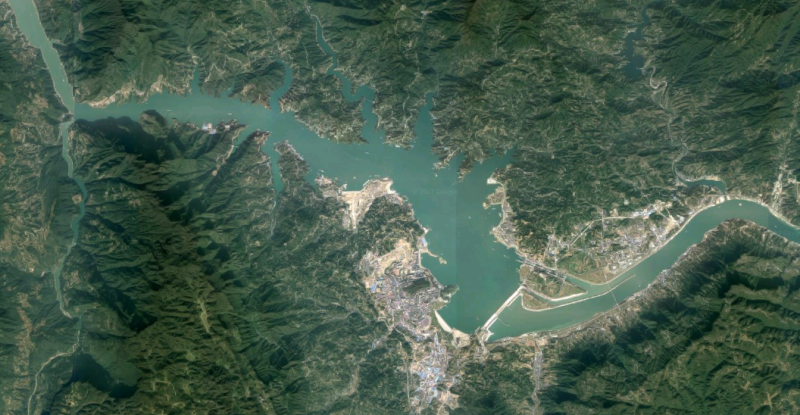 three-gorges-04.png