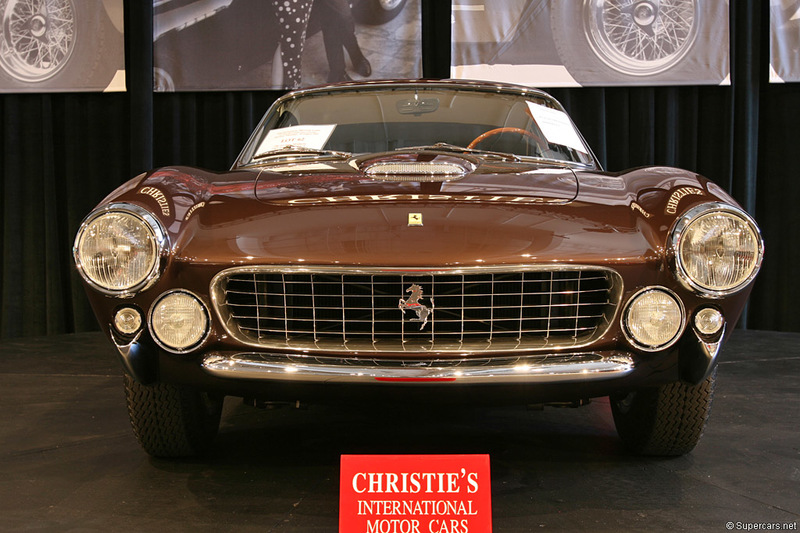 ferrari-250-mcqueen-auction.jpg