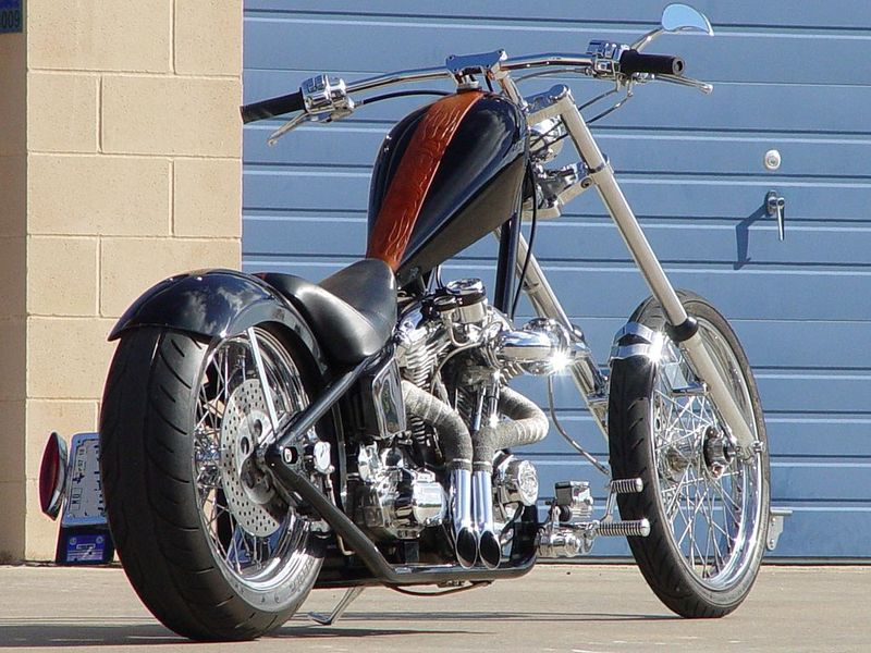 1024px-Custom_Rigid_Chopper.JPG