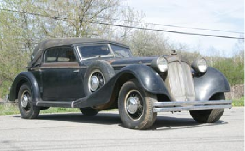 horch853 01.png