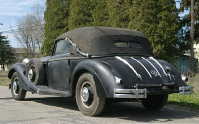 horch853 05.png