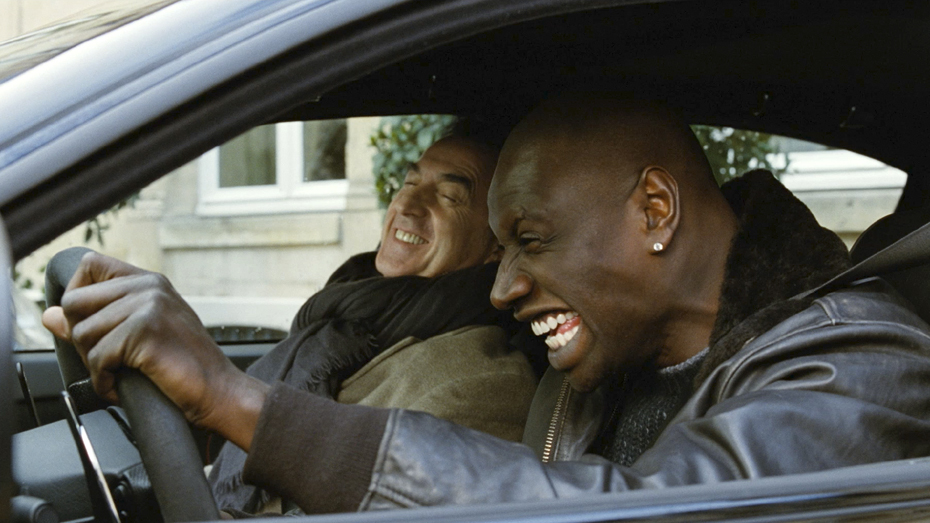 http://obviousmag.org/imagens_e_palavras/2015/10/26/intouchables-car.jpg