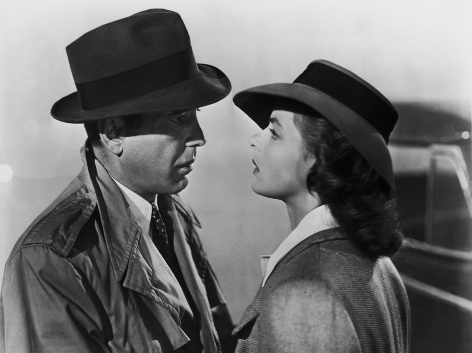 Casablanca-Two-Shot[1].jpg
