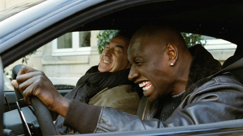 intouchables-car.jpg