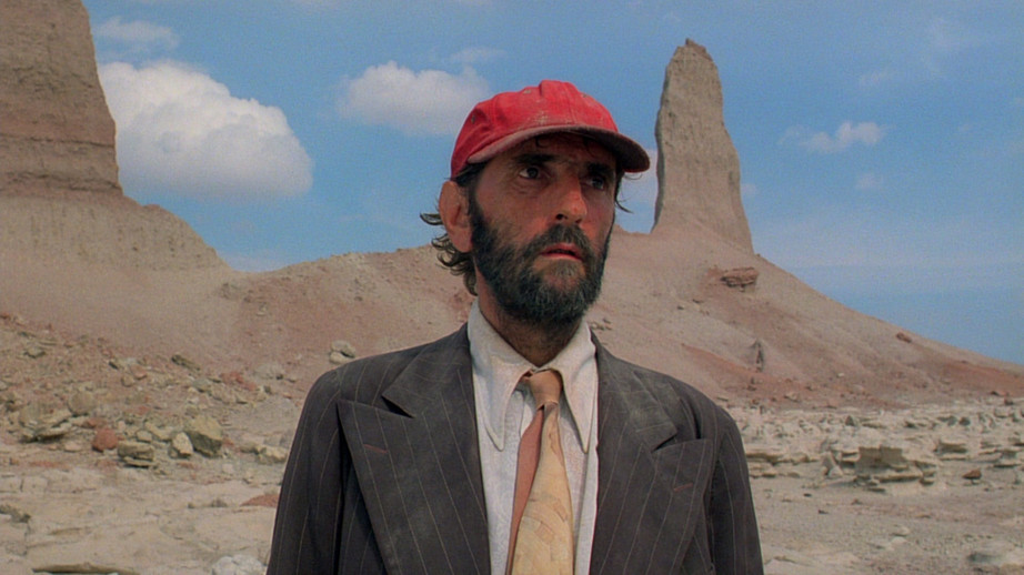 large_paris_texas_blu-ray4x.jpg