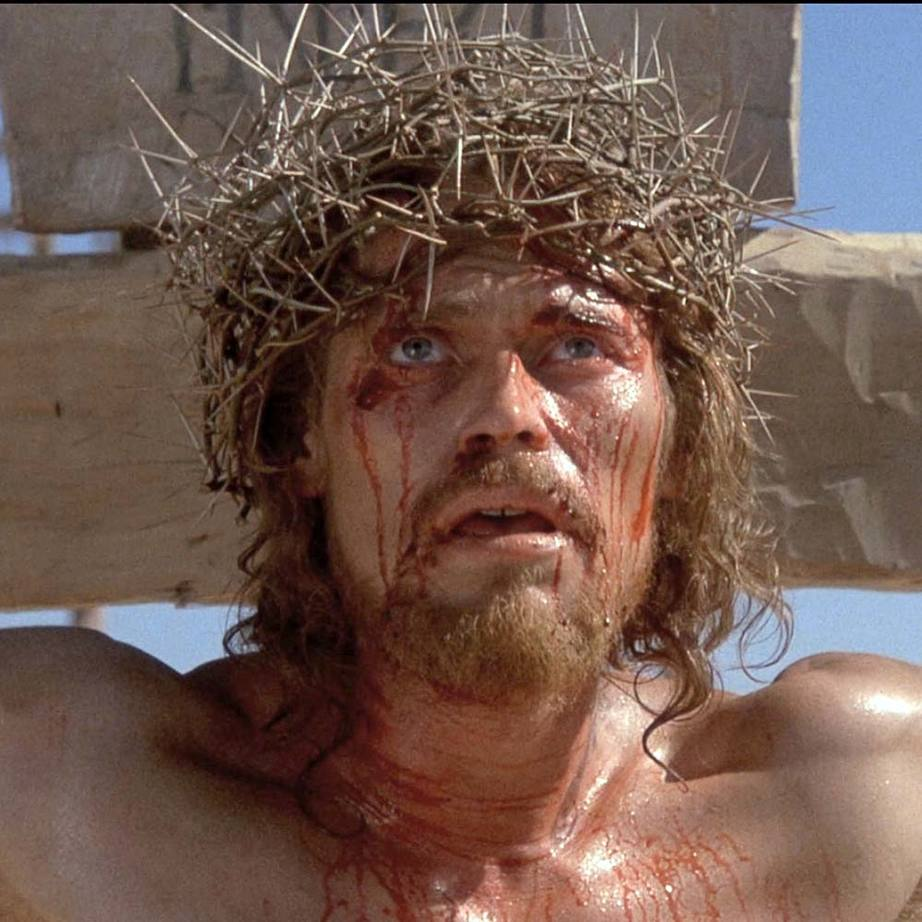 Dafoe-Christ-Crucified.jpg