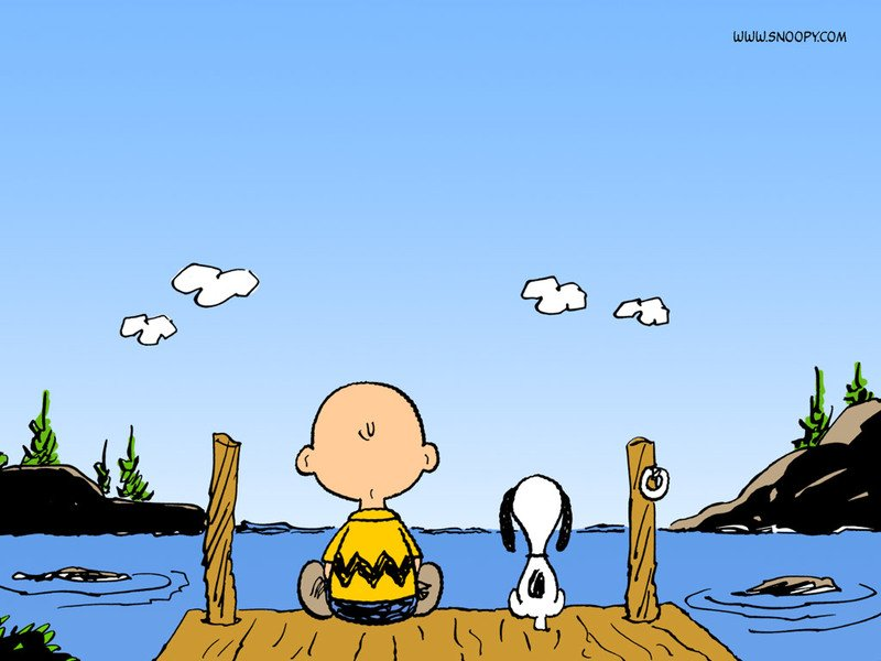 snoopy-and-charlie-brown.jpg