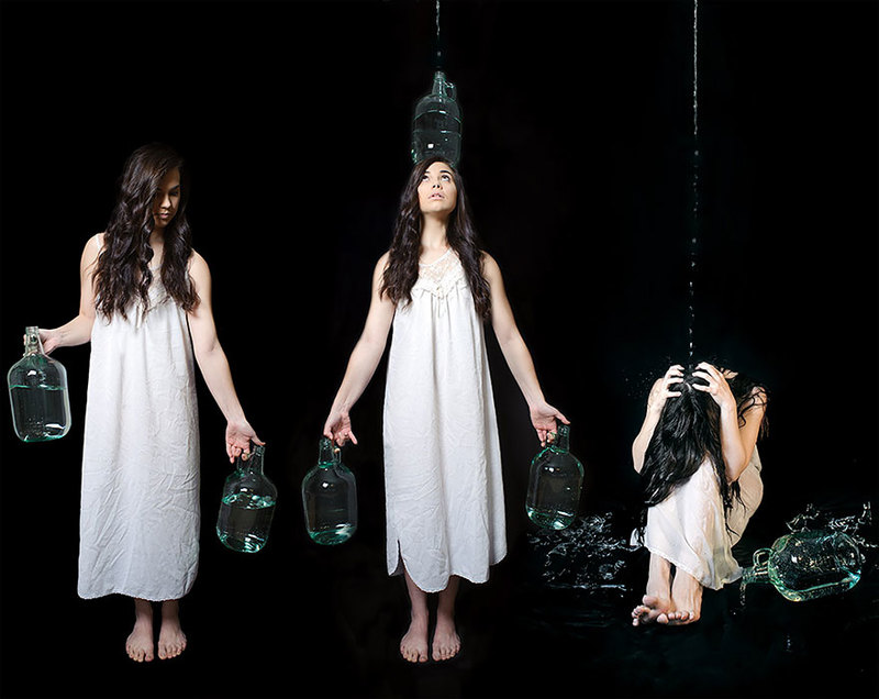 surreal-anxiety-portraits-my-anxious-heart-katie-crawford-3__880.jpg