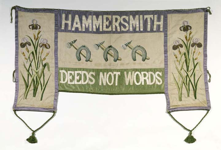 Suffragette_Banner_-_Musuem_of_London.jpg