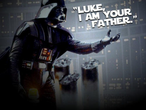 luke-i-am-your-father-620x465-500x375.jpg