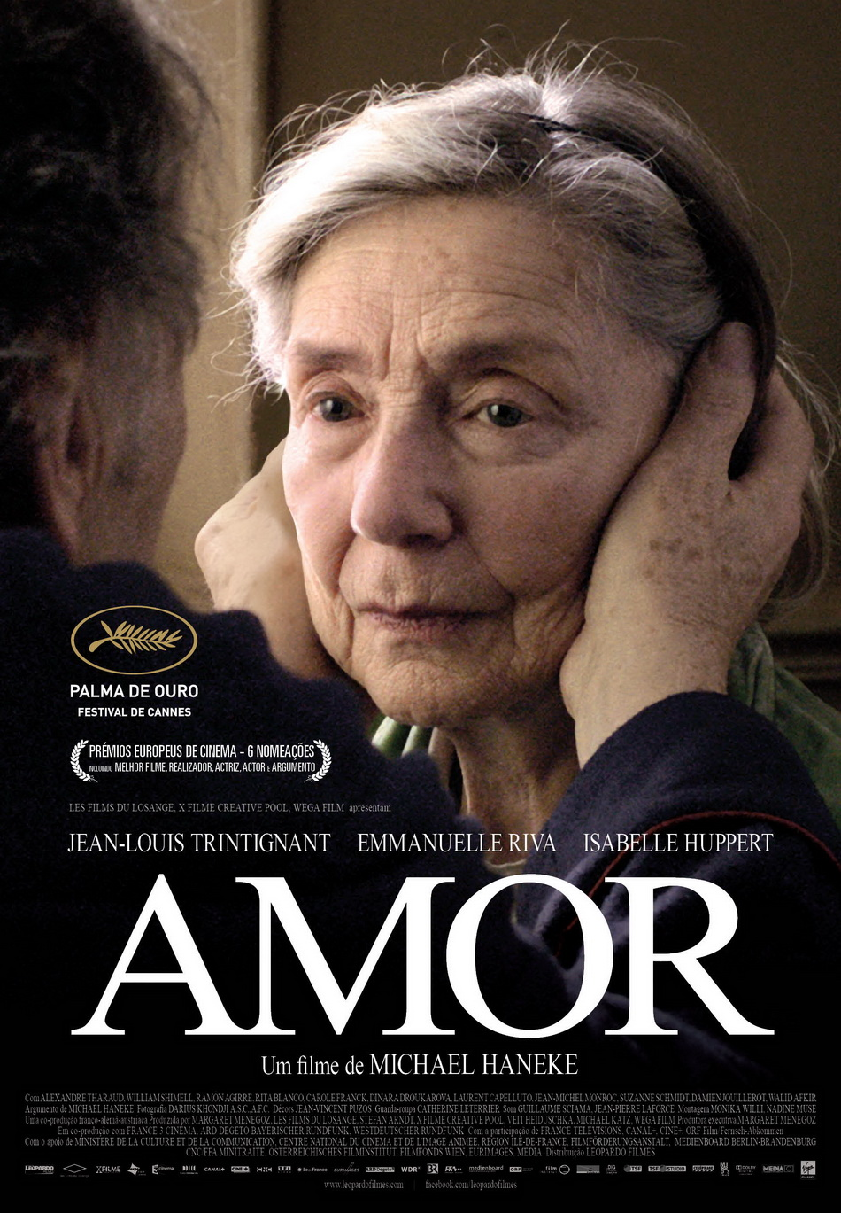 http://obviousmag.org/inquietudes/2015/05/28/Amour-Poster.jpg
