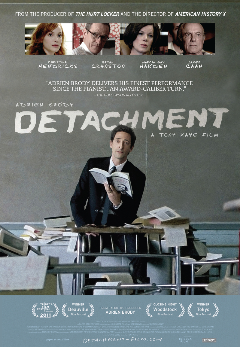 Detachment_Poster_sm.jpg