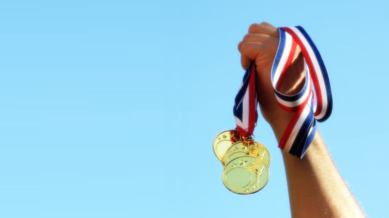 olympic-medals 18.jpg