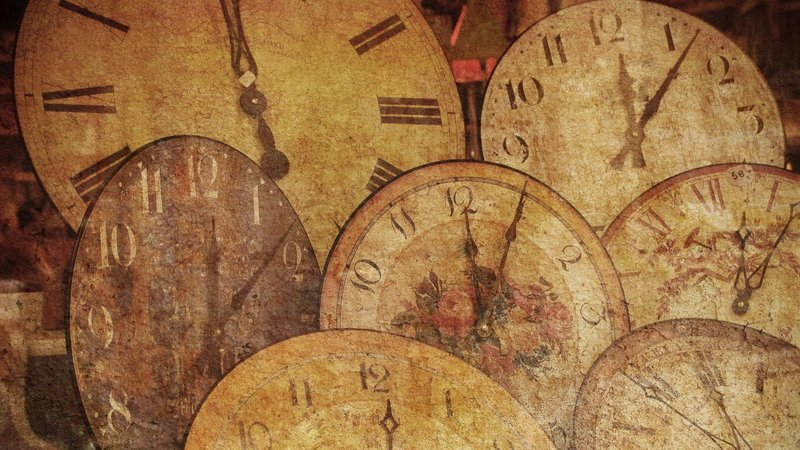 Clock-arrow-antique-texture-clock-wallpaper-desktop-image-vintage.jpg