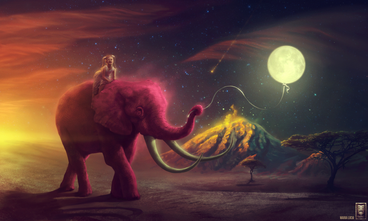 http://obviousmag.org/intensidade_escrita/2015/04/27/elephant_traveler___my_pink_elephant_by_1maginate-d5x5hme.jpg