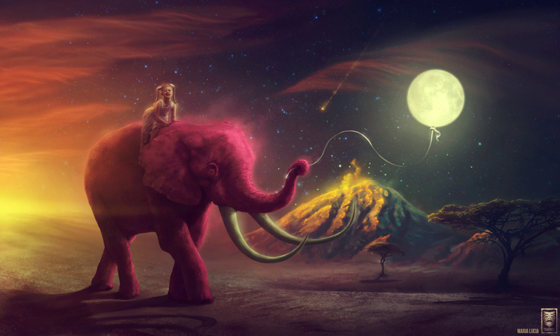 elephant_traveler___my_pink_elephant_by_1maginate-d5x5hme.jpg