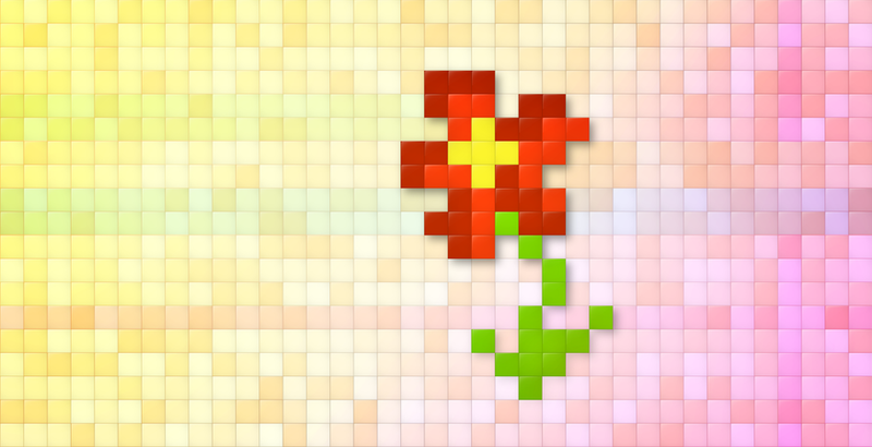pixel_flower_by_nickartwork-d4tfnh8.png