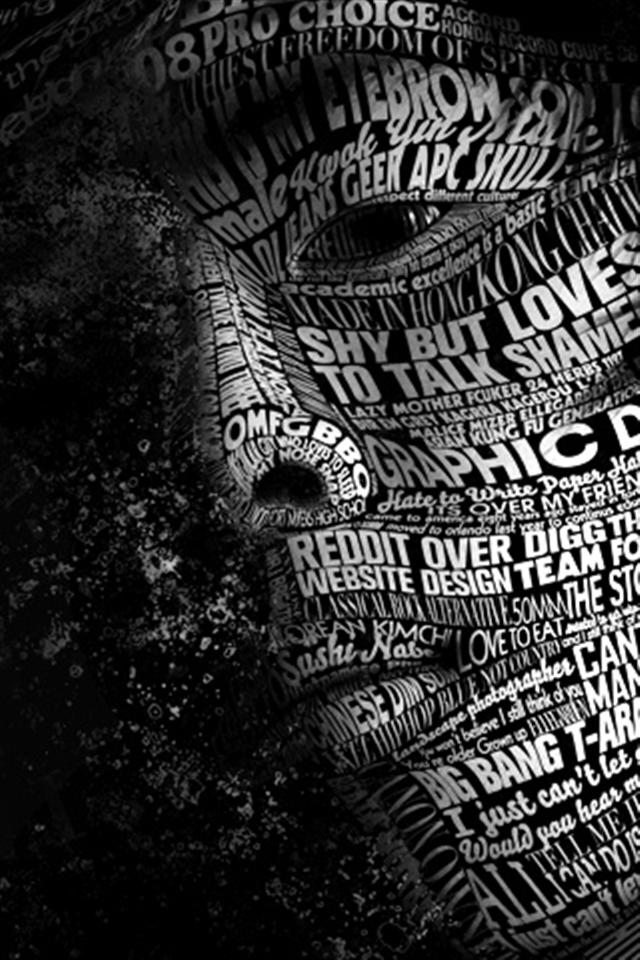 Word Face-640x960 wallpapers.jpg