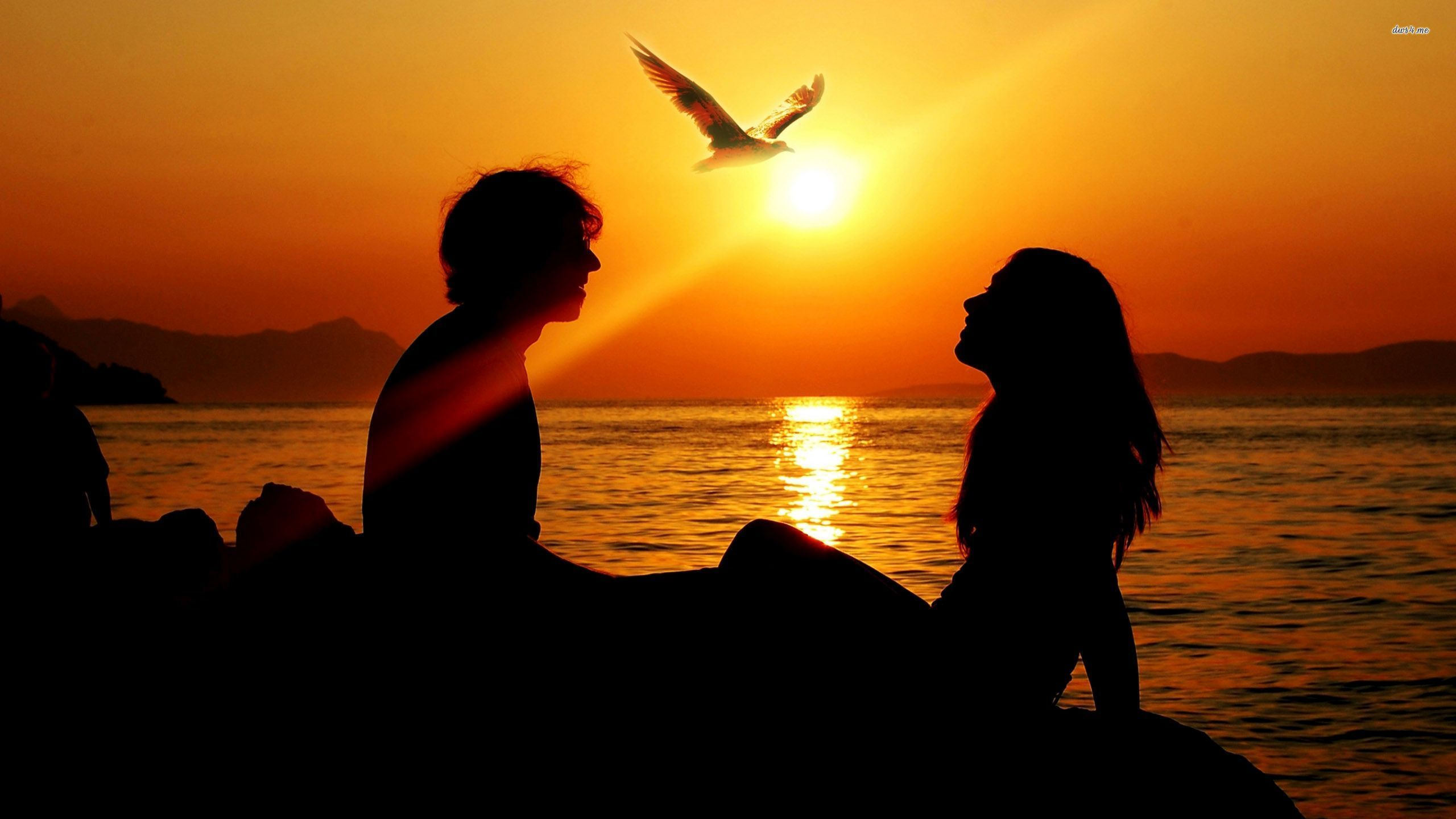 29427-man-and-woman-in-the-sunset-2560x1440-photography-wallpaper.jpg
