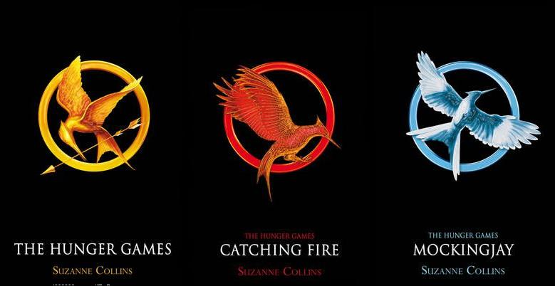 The-hunger-games-trilogy.jpg