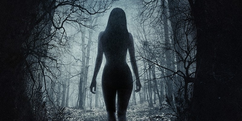 witch-movie-2016-poster-trailer.jpg