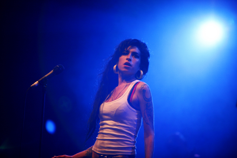 Amy_Winehouse_f5104871.png