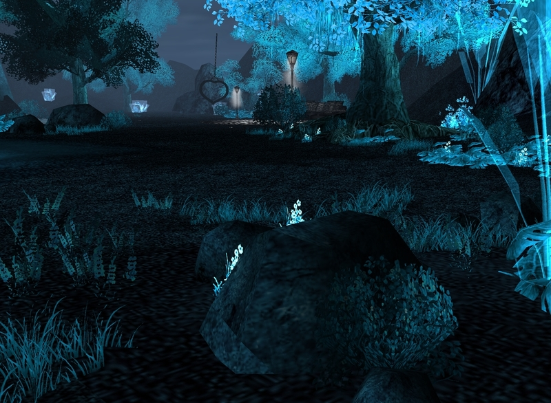 Blue_forest_return_imvu_room_by_orlandobrooks-d6w9va1.jpg