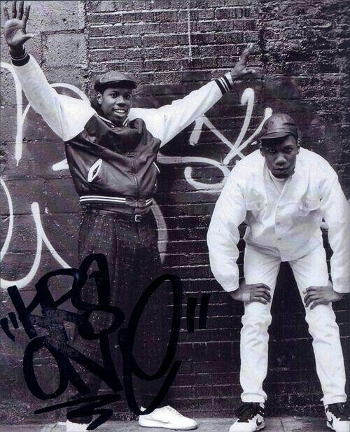 Boogie Down Productions.jpg