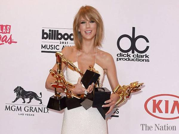 taylor swift billboard music awards 2015.jpg
