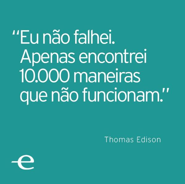 Thumbnail image for Frase de Thomas Edison.jpg